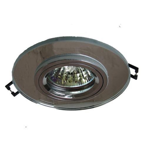 Точечный светильник SA P 8011