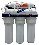 Обратный осмос Наша Вода MO-5.50Р