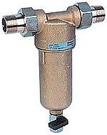 Фильтр механической очистки горячей воды HoneyWell FF061/2А