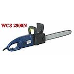 Электропила цепная WCS-2500N WINTECH
