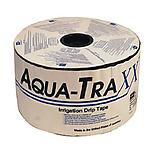 Лента капельного полива Aqua-TraXX
