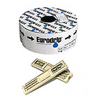 Лента капельного полива EuroDrip