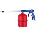 Пневмопистолеты - 406_Пистолет для нефтевания (мовиль)