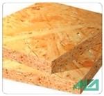 Продам плиту OSB/ОСП/ОСБ недорого в Харькове с доставкой