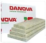 Утеплитель базальтовый Danova DanFly купить в Харькове недорого с доставкой
