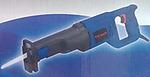 Пила сабельная ТЕМП СП-800