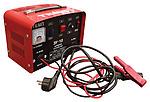 Инверторное зарядное устройство ИЗУ-10