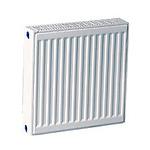 Радиатор TIBERIS TYPE22 <b>H500 L=1000</b>