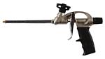 Пистолет для полиуретановой пены (алюминий)