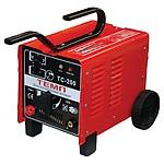 Электросварочный аппарат ТЕМП ТС-200 (Медная обмотка)