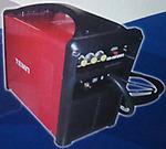 Инверторный полуавтомат Темп MIG-250PI