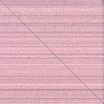 Подвесные потолки  Armstrong Dune tegular 600х600x15мм