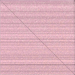 Подвесные потолки Armstrong Dune Colortone 600х600х15мм Board