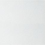 Подвесные потолки Armstrong Plain board 1200х600x15мм