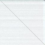 Подвесные потолки Armstrong Ultima 600x600x19мм Vector