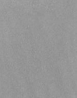 Столешница Metal Line. Код: 6003