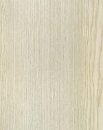 Столешница Wood Line. Код: 3088