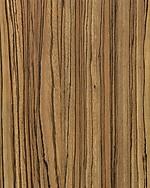 Столешница Wood Line. Код: 3085