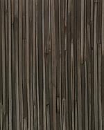 Столешница Wood Line. Код: 3084