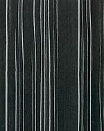 Столешница Wood Line. Код: 3083