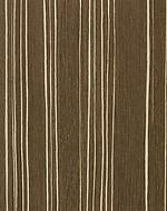 Столешница Wood Line. Код: 3082