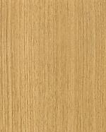 Столешница Wood Line. Код: 3081