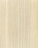 Столешница Wood Line. Код: 3079