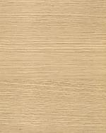 Столешница Wood Line. Код: 3078
