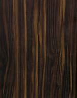 Столешница Wood Line. Код: 3077