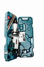 Отбойный молоток Bautec BSН 25 2150W