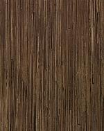 Столешница Wood Line. Код: 3076