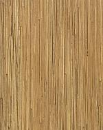 Столешница Wood Line. Код: 3075