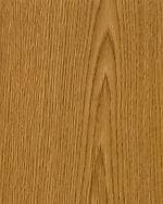 Столешница Wood Line. Код: 3072