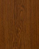 Столешница Wood Line. Код: 3070
