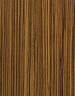 Столешница Wood Line. Код: 3069