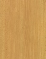 Столешница Wood Line. Код: 3066
