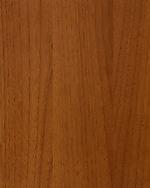 Столешница Wood Line. Код: 3064