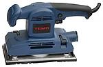 Плоскошлифовальная машина ТЕМП ПШМ-280