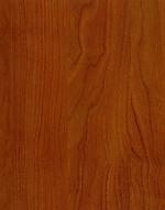 Столешница Wood Line. Код: 3061