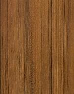 Столешница Wood Line. Код: 3060