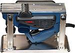 Рубанок электрический ТЕМП РЭ-950К