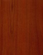 Столешница Wood Line. Код: 3058