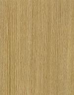 Столешница Wood Line. Код: 3056