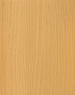 Столешница Wood Line. Код: 3054