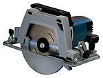 Циркулярная пила CRAFT-TEC CX-CS403В