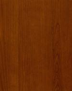 Столешница Wood Line. Код: 3047