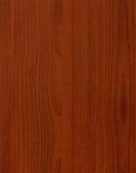 Столешница Wood Line. Код: 3046