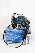 Бензотриммер Bautec BBG 3281 3000W