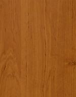 Столешница Wood Line. Код: 3045