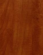 Столешница Wood Line. Код: 3042